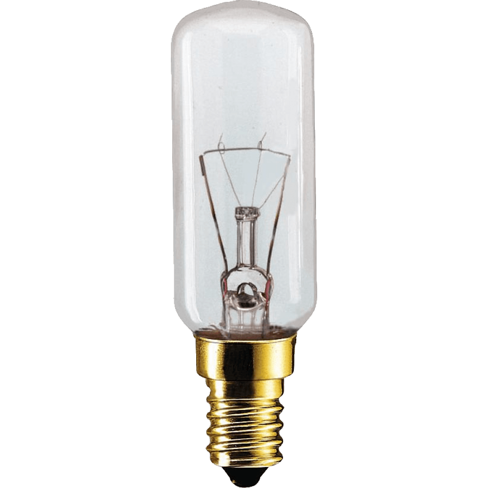 lamp and philips Pilips instantfit le t8 lamps philips instantfit led t8 lamps are an ideal energy saving choice for existing linear fluorescent fixtures perfect for a wide range of.